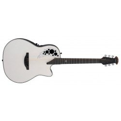 Ovation 2078ME-6P Melissa Etheridge