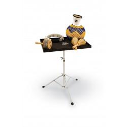 Mesa Percusión Aspire...