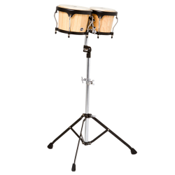 Soporte para bongos Aspire...