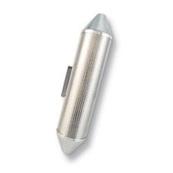 Güiro Torpedo Torpedo small