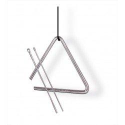 """Triángulo Triangle, 6"""""""