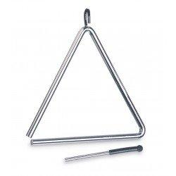 """Triángulo Aspire 10"""""""