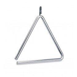 """Triángulo Aspire 8"""""""