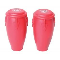 RHYTHMIX Conga Shaker Cherry