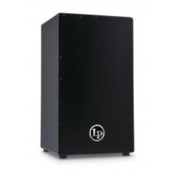 Cajón Black Box