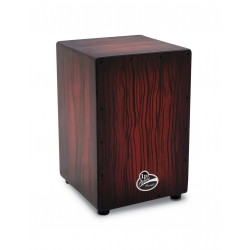 Cajón Aspire Accents Dark...