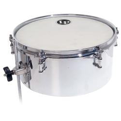 "Timbales Drum Set Timbales 12"""