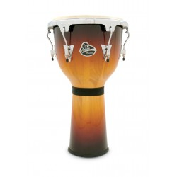 Djembe Aspire Accents...