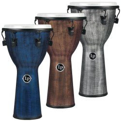 Djembe World Beat FX...