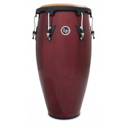 "Conga Aspire 12"" Dark wood"