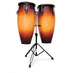 Set Congas Aspire Vintage...