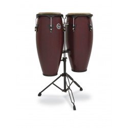 Set Congas City Series Dark...