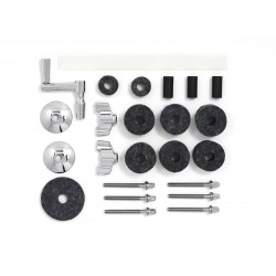 Kit accesorios Kit...