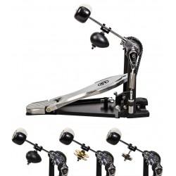 Accesorios para pedal /...