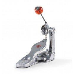 Pedal de Bombo G Class...