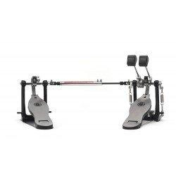 Pedal de Bombo 4000 Series...