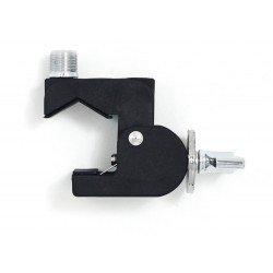 Accesorios para Micrófono...