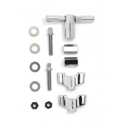 Kit accesorios Rack...