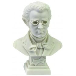 Busto Schubert