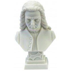 Busto Bach