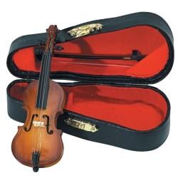 Instrumentos en miniatura Violonchelo