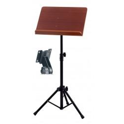 Atríl de orquesta U/C 4