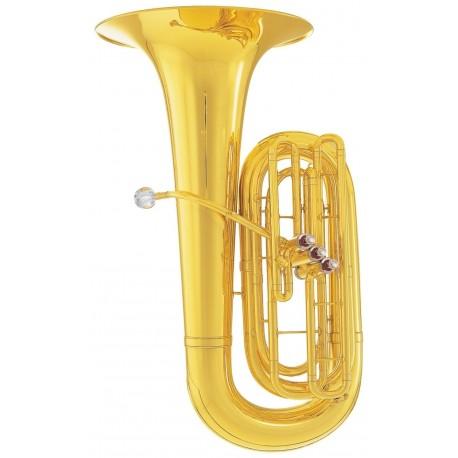 Tuba en Si/Sib 12JW Symphony 12JW