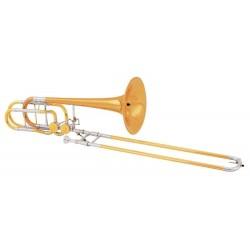 Trombón bajo 62H Professional 62HCL