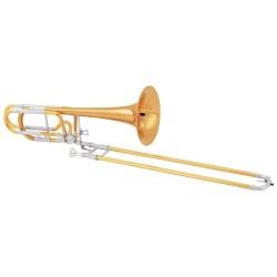 Trombón bajo 62H Professional 62HI