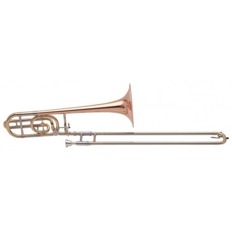Trombón tenor TR158 Artist TR158