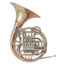 Trompa doble H105 Artist H105