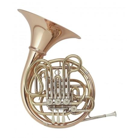 Trompa doble Farkas H181ER H281ER