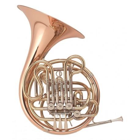 Trompa doble Farkas H181ER H181ER