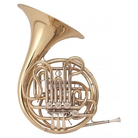 Trompa doble Farkas H180ER H180ER