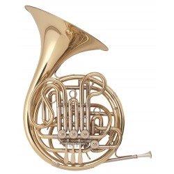 Trompa doble Farkas H178ER...