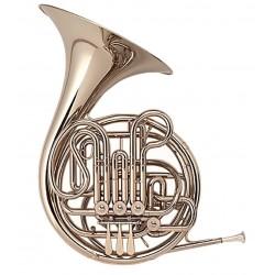 Trompa doble H379ER H379ER