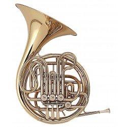 Trompa doble H378ER H378ER