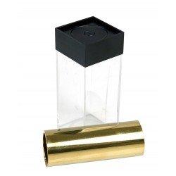 Bottleneck/Slide Brass...
