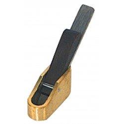 Cepillo para luthier Base...