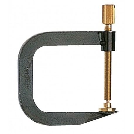 Prensas para reparación 40/35 mm