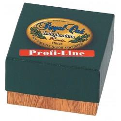 Resina Royal Oak Profi-Line...