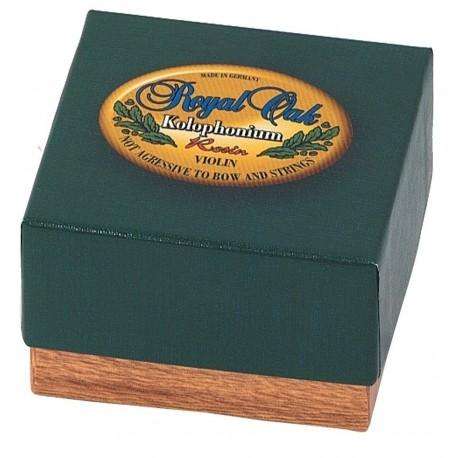 Resina Royal Oak Standard Violonchelo