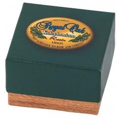Resina Royal Oak Standard...