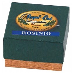 Resina Royal Oak Rosinio...