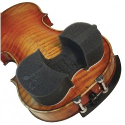Almohadilla Concert Master...
