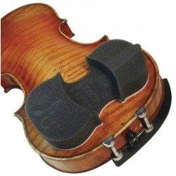 Almohadilla Concert Master