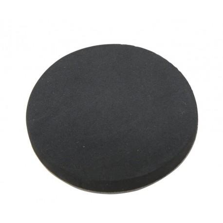 Almohadilla Magic Pad Redondo 9cm