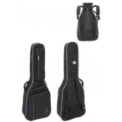 Funda Guitarra Prestige 25 Clásica 4/4