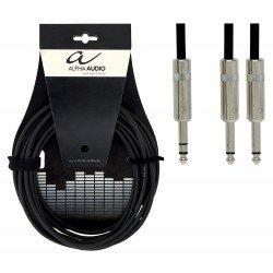 Pro Line Cable de Insert 3m...