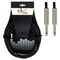 Pro Line Cable para...